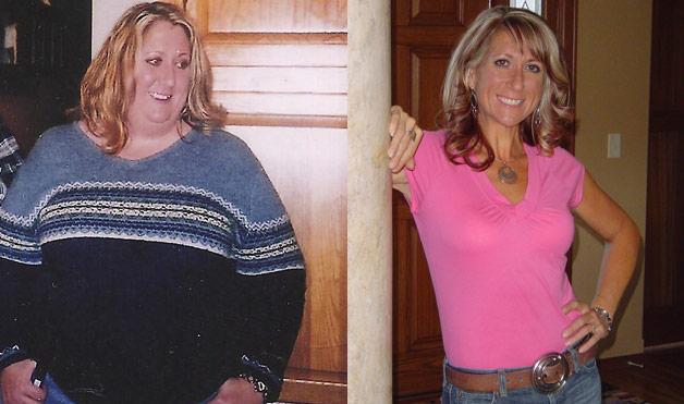 leptofix lose weight